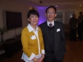 annual_holiday_party_11_20140107_1960119192