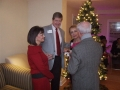annual_holiday_party_12_20140107_1335454806