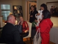 annual_holiday_party_13_20140107_1352190349