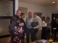 annual_holiday_party_14_20140107_1981653713