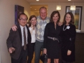 annual_holiday_party_17_20140107_1002263097