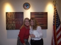 annual_holiday_party_6_20140107_1937355103