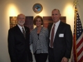 annual_holiday_party_8_20140107_1056881446