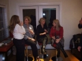 annual_holiday_party_9_20140107_1395688492